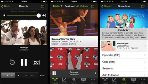How To Watch Tv On Iphone (iphone 6 Plus And Iphone 6