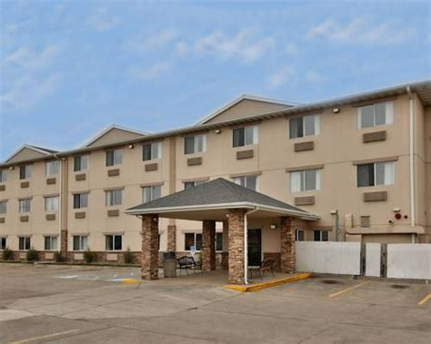 comfort inn great falls mt comfort inn great falls great falls montana mt