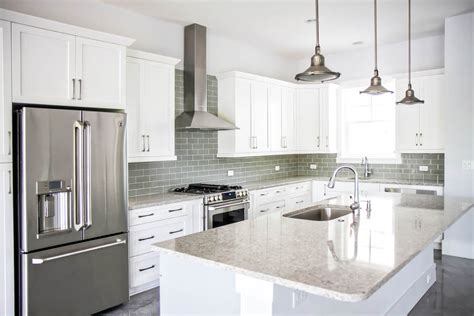 kitchen backsplash ideas  wow blog