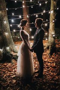 25 best ideas about boho wedding dress on pinterest With first time wedding photographer