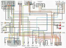Hd wallpapers 1999 kawasaki zx6r wiring diagram wallpaper android hd wallpapers 1999 kawasaki zx6r wiring diagram cheapraybanclubmaster Choice Image