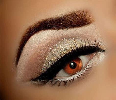valentines day eye makeup ideas   modern fashion blog
