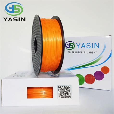 Free Sample Nylon Filament 175mm 285mm For Fdm 3d