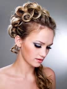 wedding hair updo rainingblossoms trendy wedding hairstyles updos