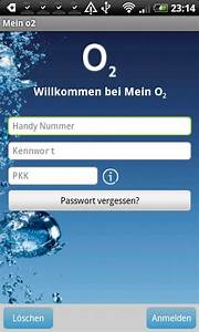 Www O2 De Mein O2 Meine Rechnung : mein o2 o2 can do android apps im test androidpit ~ Themetempest.com Abrechnung