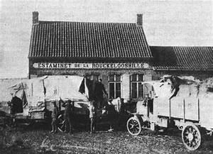 Mercedes Fletre : fl tre en avril 1918 ~ Gottalentnigeria.com Avis de Voitures