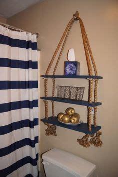 lighthouse bathroom ideas  pinterest nautical