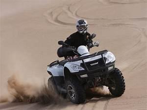 Cote Argus Gratuite Moto : argus moto goes g de 2009 cote gratuite ~ Medecine-chirurgie-esthetiques.com Avis de Voitures