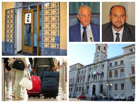 Ufficio Lavoro Imperia by Imperia Ufficio Turismo Il Comune Affida La Gestione Ai