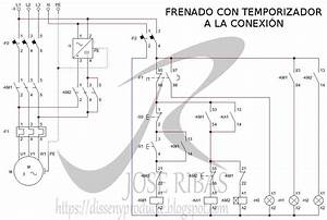 602007 Rectifiers Wiring Diagram For Star
