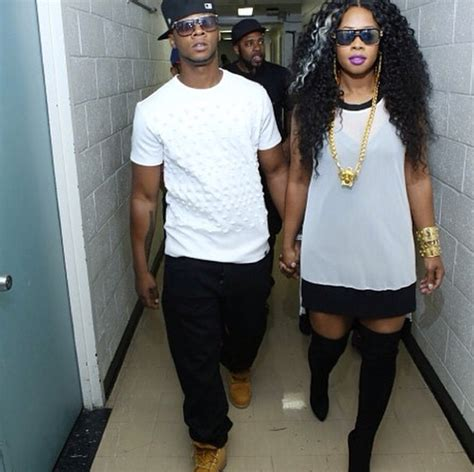 """Remy Ma HITS Up """"106 & Park""""—Talks Post-Prison Life ..."""