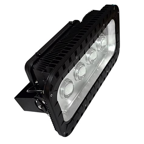led flood lights through outdoor review automotive