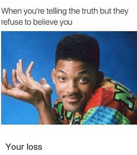 Your Loss Meme - 25 best memes about your loss your loss memes