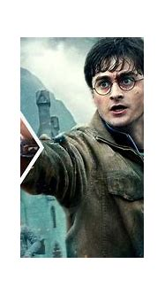 Here's How These 15 Harry Potter Moments SHOULD Have Happened