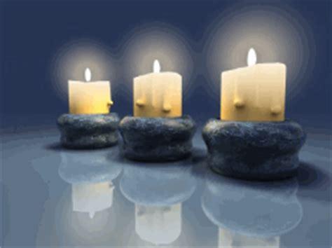candele di zolfo le candele non fanno greenme