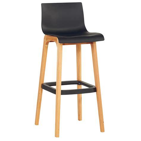 cuisine fly chaises hautes cuisine fly maison design modanes com