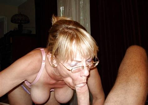 Your Wife Loves Sucking Cock And Getting Fucked Hard 25