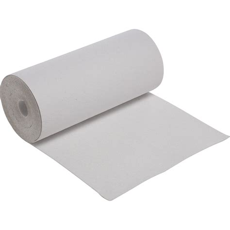 pose de plaque polystyrene au plafond rouleau plafond int 233 rieur sad l 500 x l 5000 mm ep 4 mm