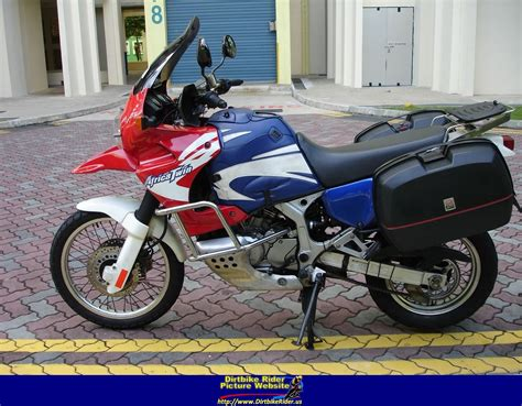 honda xrv 750 africa 2001 honda xrv750 africa moto zombdrive