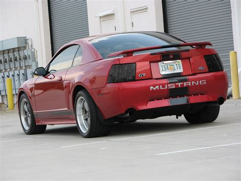 blacked out tail lights tinted blacked out tail lights ford mustang forum