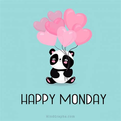 Morning Happy Monday Images Happy Monday Morning Hd Images Hindgrapha