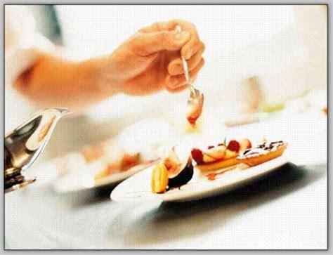 offrir un cours de cuisine avec un grand chef bon et chèques cadeau cours de cuisine offrir un cours de