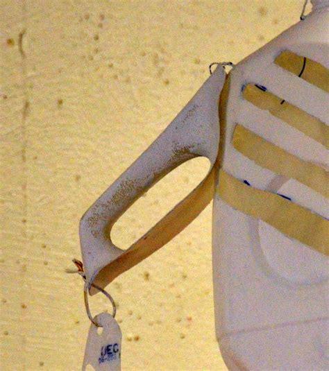 esqueleto 8 materiales
