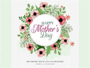 Mother Day Mother 39 S Day Archives Believers4ever Com