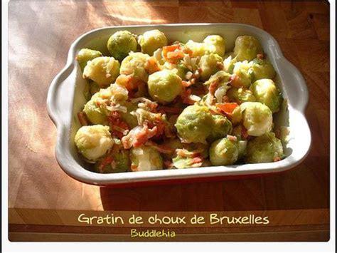 cuisine et saveur recettes de saveurs et cuisine