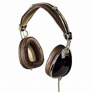 Over Ear Kopfhörer : skullcandy over ear kopfh rer aviator braun gold ~ Blog.minnesotawildstore.com Haus und Dekorationen