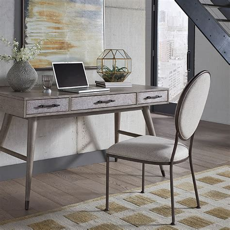 Office Furniture Nashua Nh by Shop Home Office Furniture S Furniture Ma Nh Ri