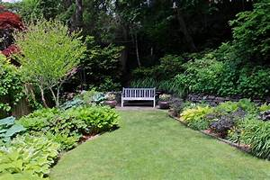 24 Modern Landscaping Hillside Idea Landscape Idea Beautiful Hillside Landscaping