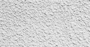 les conseils pour bien appliquer un crepi sur un mur With peinture crepi interieur rouleau