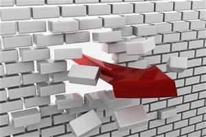 Tragende Wand Entfernen Statik Berechnen : tragende wand durchbruch durch doppel t tr ger realisieren ~ Lizthompson.info Haus und Dekorationen