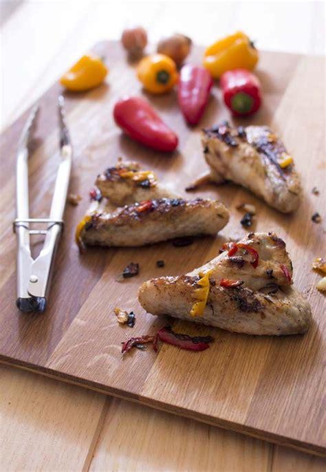 cuisiner pour ses voisins 1000 idées sur le thème ailes de poulet sur recettes d 39 ailes de poulet poulet et