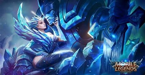mobile legends patch  notes introduces  hero aurora