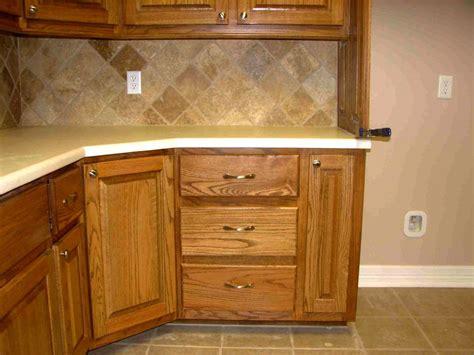 corner kitchen cabinet ideas corner cupboard design vanityset info