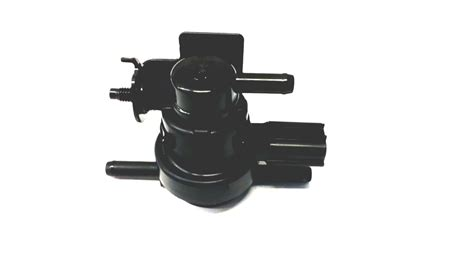 2011 subaru forester valve pressure tank fuel engine cooling 42084fg020