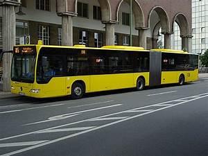Evag Essen Hbf : citaro gelenkbus der evag linie sb15 in essen hbf 14 mai 2009 16 45 bus ~ A.2002-acura-tl-radio.info Haus und Dekorationen