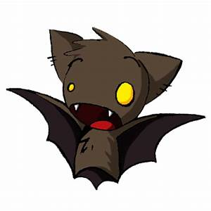 Come, Sit by the Hearth ...: The Bat