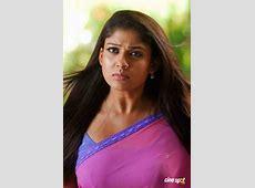 Nayanthara evergreen hot lady Page 20 Xossip