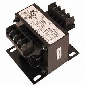 12 24v Transformer Wiring Diagram : acme tb 81142 transformer 75va 120 240v 24v 120 24v 240 24v ~ A.2002-acura-tl-radio.info Haus und Dekorationen
