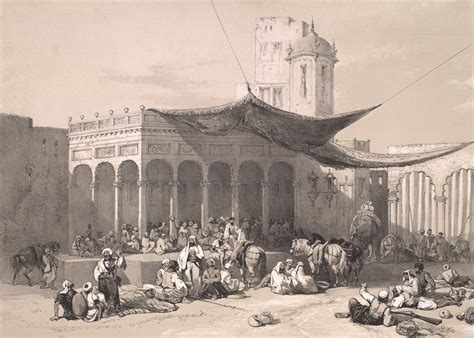 filesikh soldiers receiving  pay   royal durbar