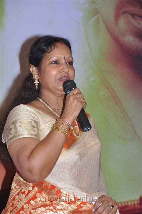 actress lakshmi prabha picture 232181 actress prabha at varuvan thalaivan first