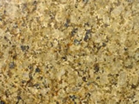 planet granite inc granite page 9