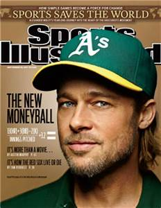 """Commentary and Critiques for the New """"Moneyball"""" Movie   SABR"""