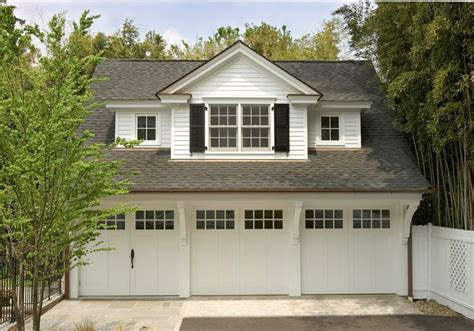 apartments with detached garage best 20 above garage apartment ideas on