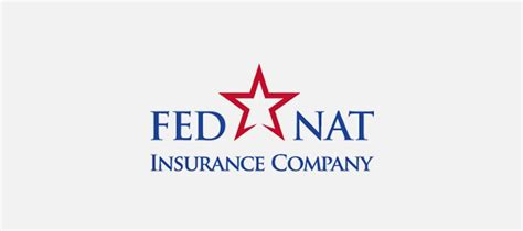 The company's filing status is listed as active and its file number is c4063561. Federated National (FedNat) Home Insurance Review