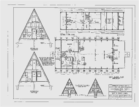 a frame cabin plans free the history of me the beginnings of