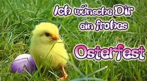 Schöne Ostertage Bilder : grusskarte frohes osterfest ~ Orissabook.com Haus und Dekorationen